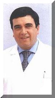 dr-fuentes