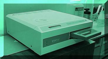 esteril-2_GREEN